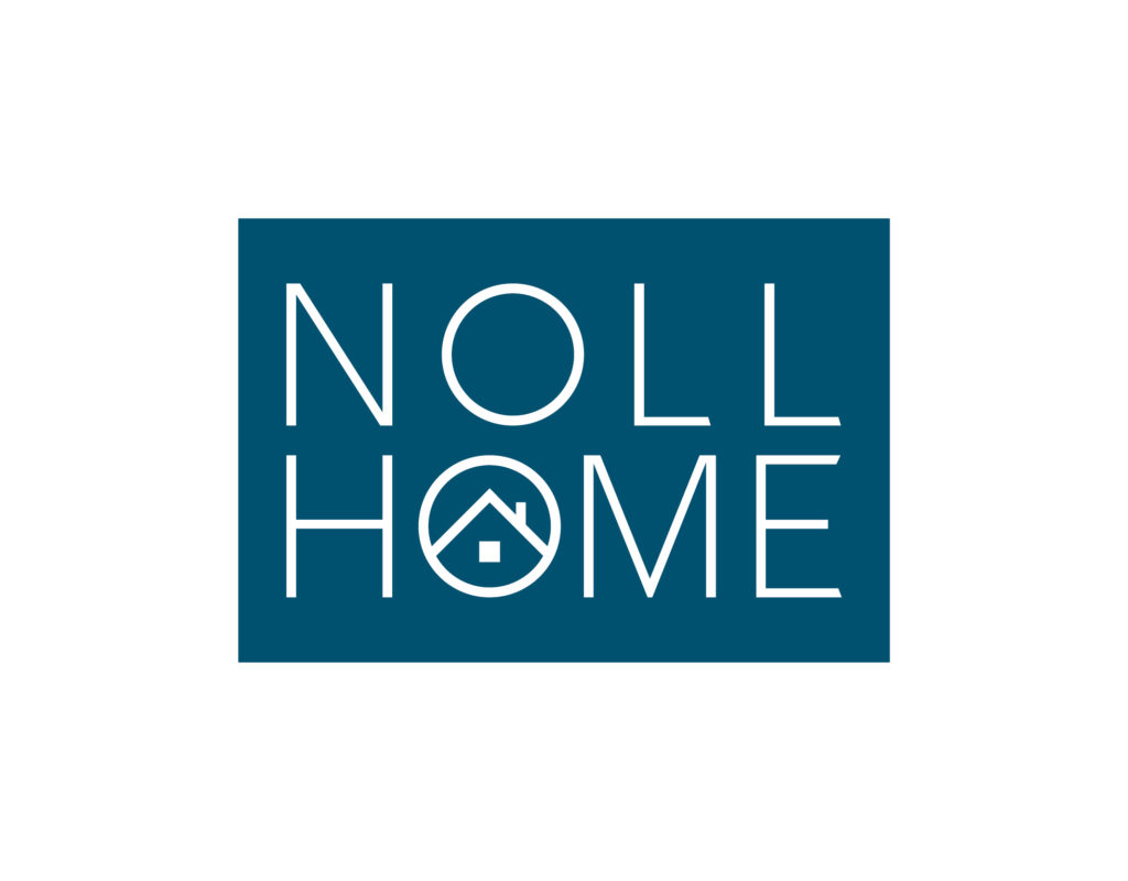 NOLL HOME – Hausautomatition